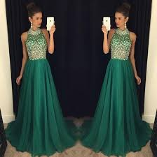 Formal Dresses With Pockets Best 20 Green Prom Dresses Ideas On Pinterest U2014no Signup Required