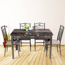 folding dining room tables folding dining room table steel folding dining room table for