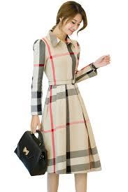 midi dresses affordable midi dress styles azbro