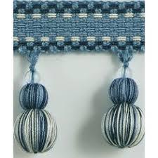Decorative Trim For Curtains Pink Blue Orange Decorative Trims Trims For Curtains
