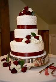 wedding cakes utah cheap wedding cakes utah food photos