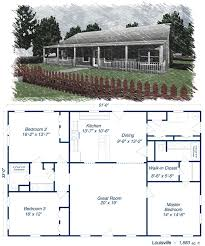 Pole Barn House Floor Plans And Prices Metal Homes Floor Plans 3 Bedroom Homes Zone