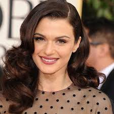 bi level haircut pictures 15 hairstyles that make you look younger