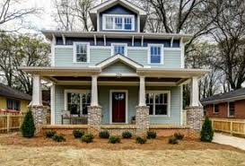 craftsman home design craftsman exterior of home design ideas pictures zillow digs