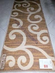 tappeto guida passatoia tappeto guida cucina antiscivolo bellissimo eur