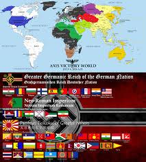 Alternate History Maps Alternatehistorymaps Explore Alternatehistorymaps On Deviantart