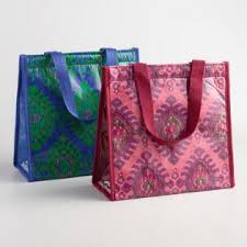 picnic baskets tote bags u0026 picnic supplies world market