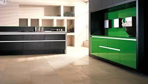sleek kitchen design kitchen modern minimalist european kitchen ideas with long white