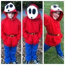 King Koopa Halloween Costume Halloween Costumes Bowser Bowser Jr Koopalings