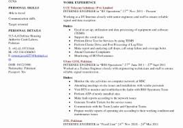 pc support sample resume awesome cover letter desk cover letter