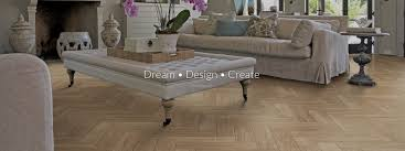Home Design Center And Flooring Shelby Design Center Modern Lighting And Carpet Flooring For
