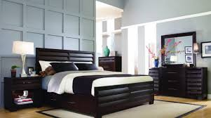 Paint Colors For Mens Bedrooms  Imageries Gallery Homes - Bedroom painting ideas for men