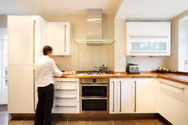 stylish kitchen stylish kitchen stock photo image of glass asian back 21108492