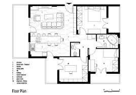 canopy floor plan canopy house