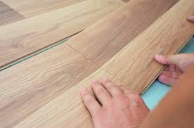 What Are Laminate Floors What Choosing Quality Craft Laminate Flooring Can Do For Your Home