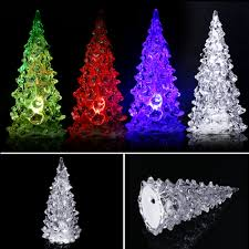 trendy ideas color changing christmas tree shop ge 7 5 224
