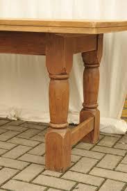 Barock Esszimmer Gebraucht Kaufen Barock Tisch 28 Images Barock Tisch Nussbaum Antik Im Hof