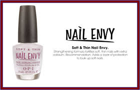 opi soft and thin nail envy strengthener review u2013 nail ftempo