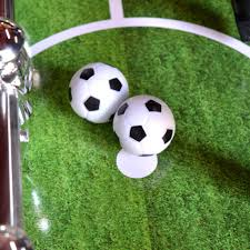 hathaway primo soccer table 56 driftwood 56 in deluxe regulation size foosball table charlie s