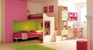 cool room ideas cool girl room ideas hyperworks co