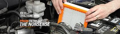 auto parts at carid com brakes mufflers shocks batteries tune up