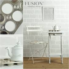 sand stone texture what the heck is it u2022 fusion mineral paint