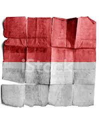 Flag Of Indonesia Image Indonesia Flag Stock Photos Freeimages Com