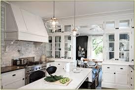 unique kitchen island lighting kitchen design adorable unique kitchen lighting modern pendant