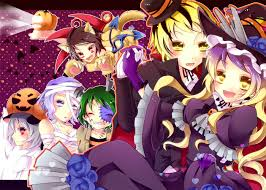 anime halloween halloween anime background page 3 bootsforcheaper com