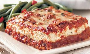 omaha steaks gift card beef lasagna omaha steaks