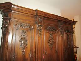 amazing closet armoire wardrobe u2014 all home ideas and decor best