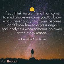 quotes express anger haladhar hembram quotes yourquote