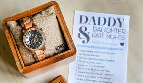 fathers day unique gifts not your typical s day gifts thoughtful unique gifts for