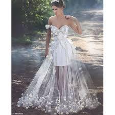 unique wedding dresses 17 best unique wedding dresses images on wedding