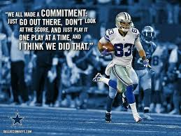 540 best dallas cowboy images on american