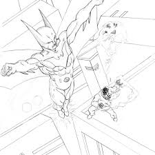 batman beyond coloring pages qlyview com