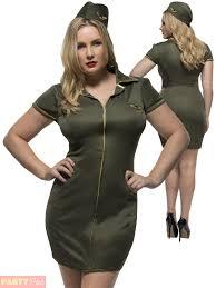 halloween costumes xxxl fever curves nurse costume ladies nurses fancy dress l xxxl
