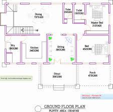 kerala floor plans kerala home plan design unique download floor plans for homes in