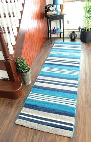 Small Runner Rug Cheap Rug Runners Cheap Runner Rugs Carpet Runners For Stairs And