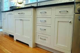 full overlay cabinet hinges full overlay cabinet doors mount kitchen cabinet doors full overlay