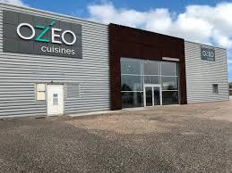 metier cuisiniste ozeo cuisines ouvre 8ème magasin à la rochelle site