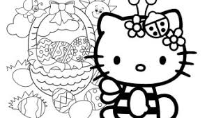 happy easter coloring pages country u0026 victorian times