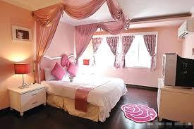 Garden Bedroom Ideas Bedroom Ideas Enchanting Garden Bedroom Ideas Bedroom