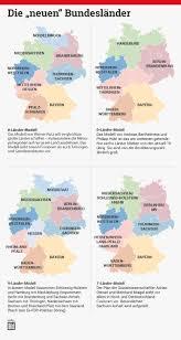 Baden Schwaben Debatte Wollen Wir Uns Noch 16 Bundesländer Leisten Politik