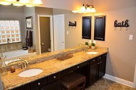 Bronze Light Fixtures Bathroom Popular Bathroom Vanity Lights Bronze Top Bathroom Best Ideas