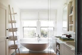 bathroom storage ideas for small bathroom les 23 meilleures images du tableau bathroom storage sur