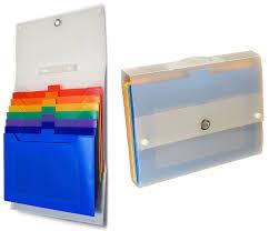 Paper Organizer For Wall Amazon Com Ever Easy Essentials Desk And Wall Paper Organizer