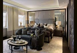interior designers in london katharine pooley luxury