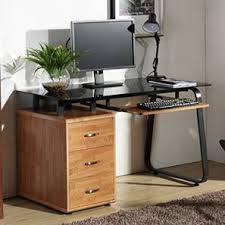 Computer Cabinet Online India Computer U0026 Laptop Table Online Check Price Design U0026 Buy Urban