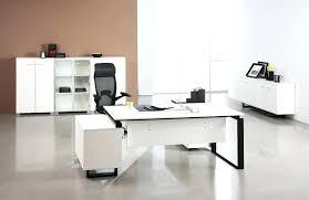 Designer Office Desk Accessories Modern Office Desk Inspiringtechquotes Info